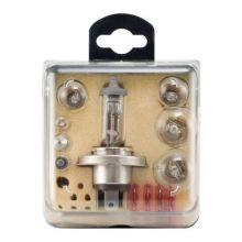 Bulb Kit H4 Halogen