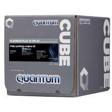 Platinum Plus 5W-30 20 Litre