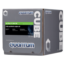 Ultra P 0W-30 20 Litre