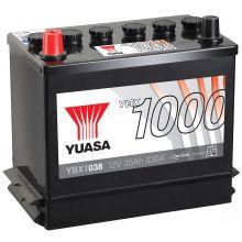 YBX1038