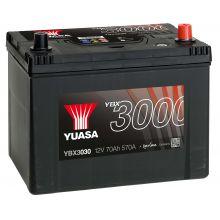 YBX3030