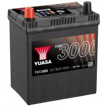 YBX3055
