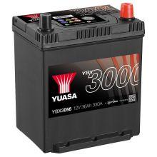 YBX3056