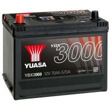 YBX3069