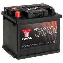 YBX3077