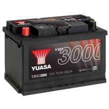 YBX3086
