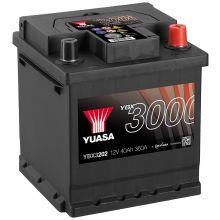 YBX3202