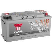 YBX5020