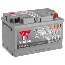 YBX5100