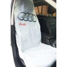 Seat Covers - Audi