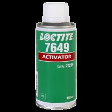 7649 Activator Aerosol