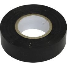 PVC TAPE 19 MM WIDE X 20 M PACK OF 10