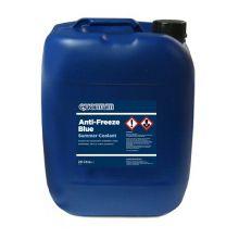 Universal 'Blue' Antifreeze 20L
