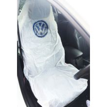 Seat Cover - VW