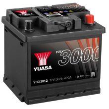 YBX3102