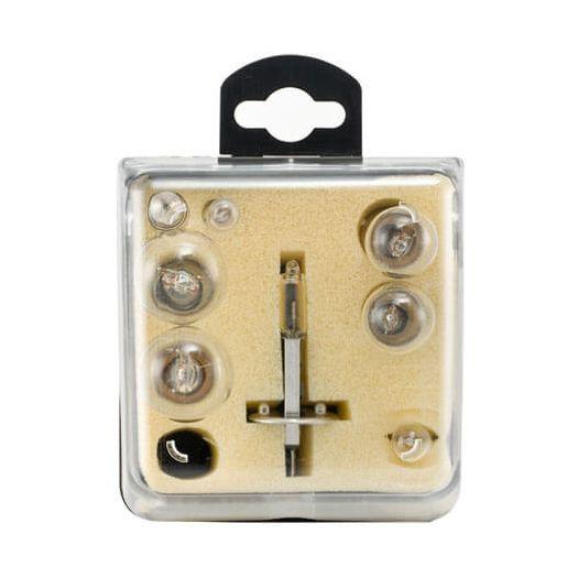 Bulb Kit H1 Halogen