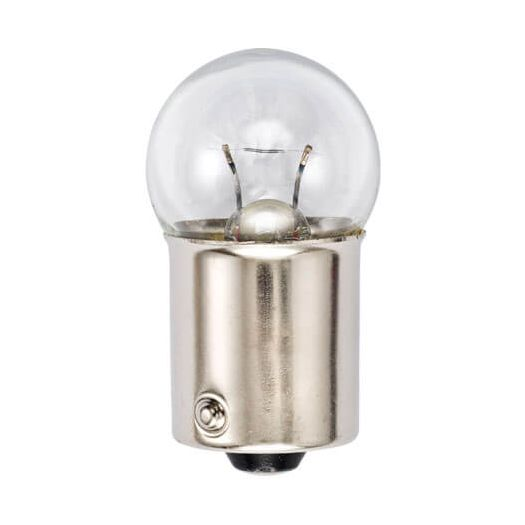 SCC Bulb (207) 12v 5w