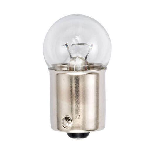 SCC Bulb (245)12v 10w