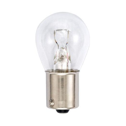 SCC Bulb (382) 12v 21w
