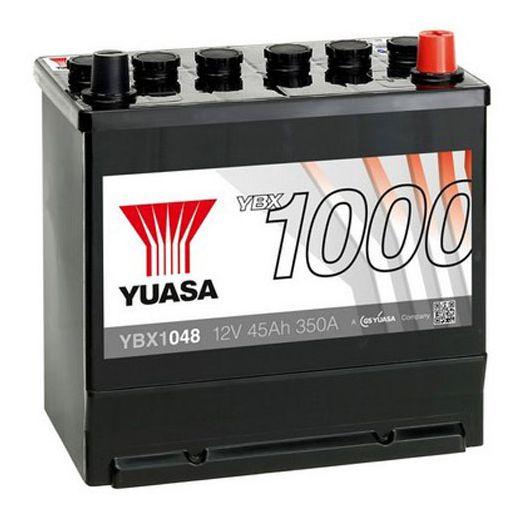 YBX1048