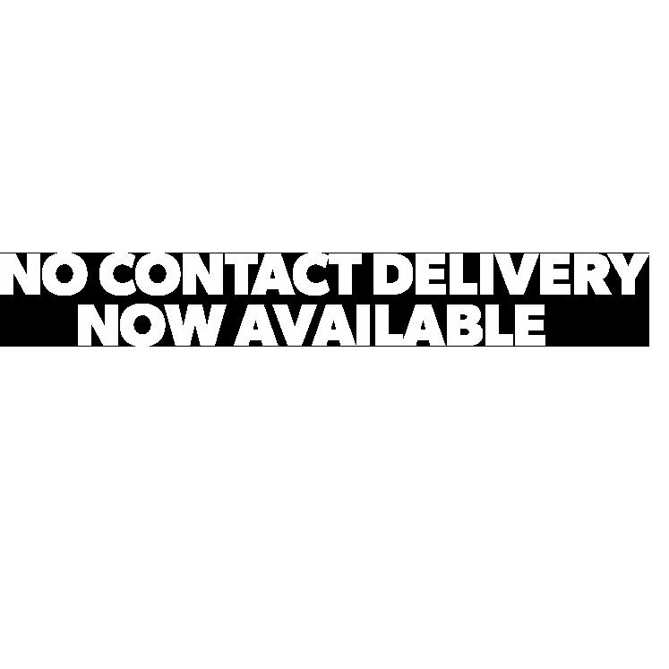 Order Online Request